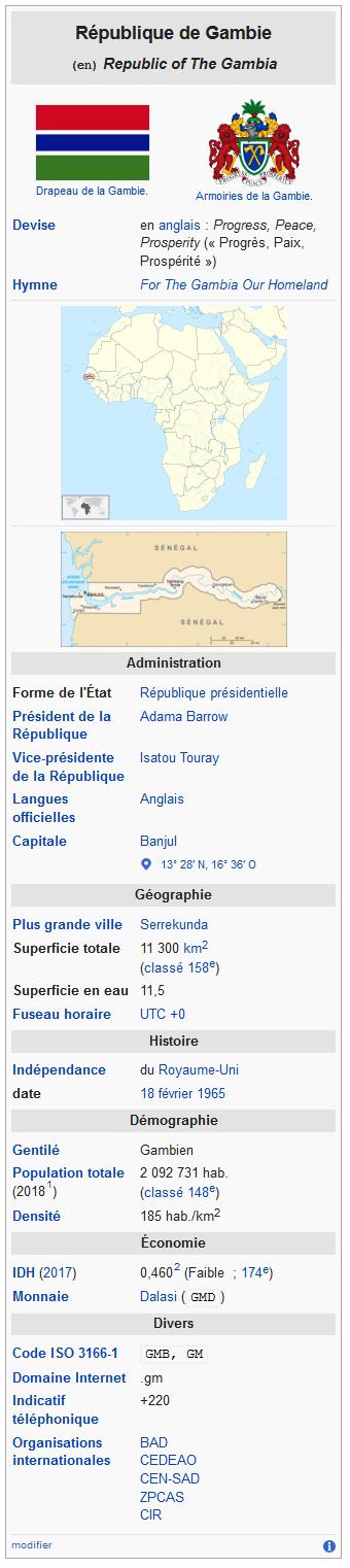 Screenshot_2020-05-05 Gambie — Wikipédia