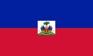 800px-Flag_of_Haiti.svg.png
