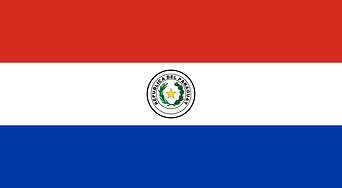 800px-Flag_of_Paraguay.svg.png