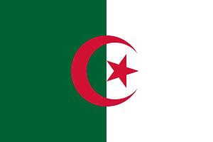 algeria-flag-xl.jpg