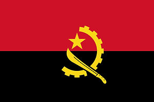 angola-flag-xl.jpg