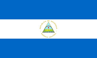 800px-Flag_of_Nicaragua.svg.png