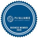 PI_alliance (1).png