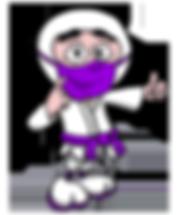 Ninja Mask Fin.png
