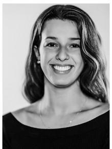 Orelie Genest-Lacroix