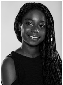 Kayla Ndoye