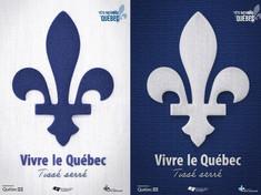 L'Académie de danse de la Capitale prendra part au Grand spectacle de la Fête nationale du Québec