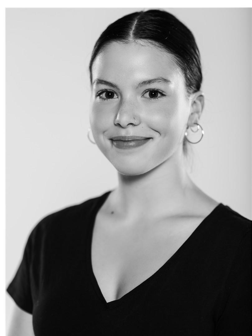 Sacha-Michelle Dubois-Senechal.jpg