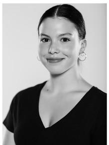 Sacha-Michelle Dubois-Senechal