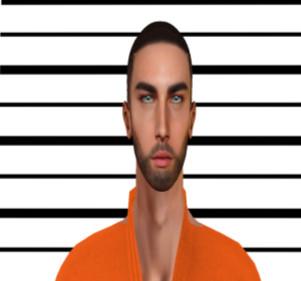 Serial Killer Update