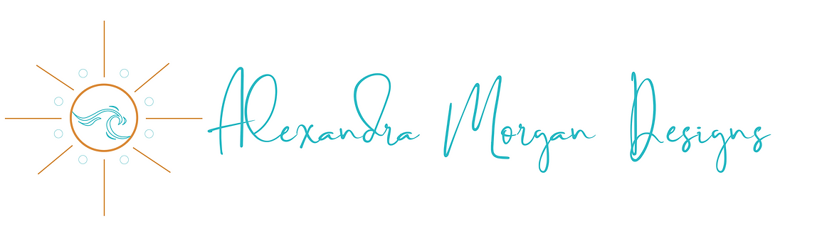 Alexandra Morgan Designs-2.png