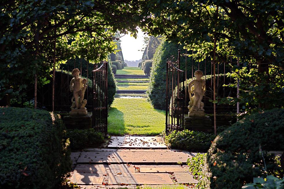 Formal Garden 28.jpg