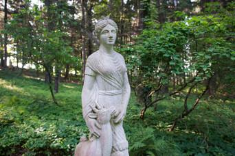 Wilderness Garden 7.jpg
