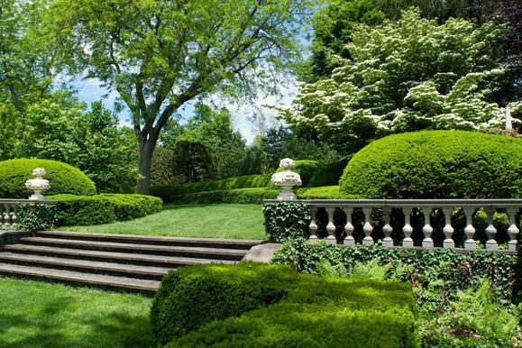 Formal Garden 18.jpg