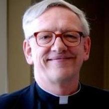 Fr.-Joseph-Koterski-SJ.jpg