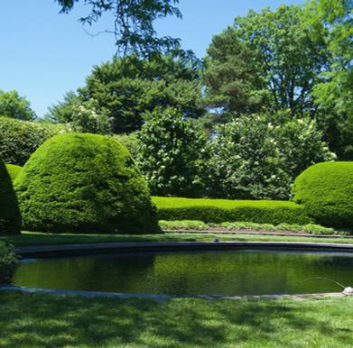 Formal Garden 24.jpg