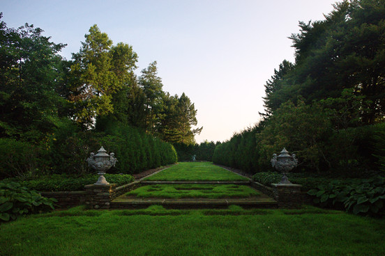 Formal Garden 7.jpg