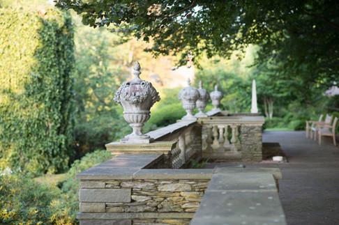 Formal Garden 15.jpg