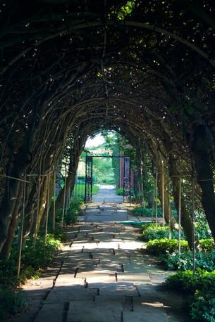 Formal Garden 19.jpg