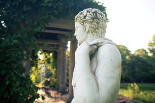 Formal Garden 10.jpg