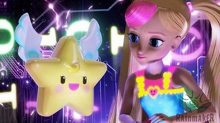 Barbie-Video-Game-Hero.jpg