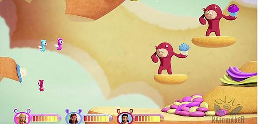 Barbie-Video-Game-Hero3.JPG
