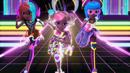 Barbie-Video-Game-Hero2.jpg