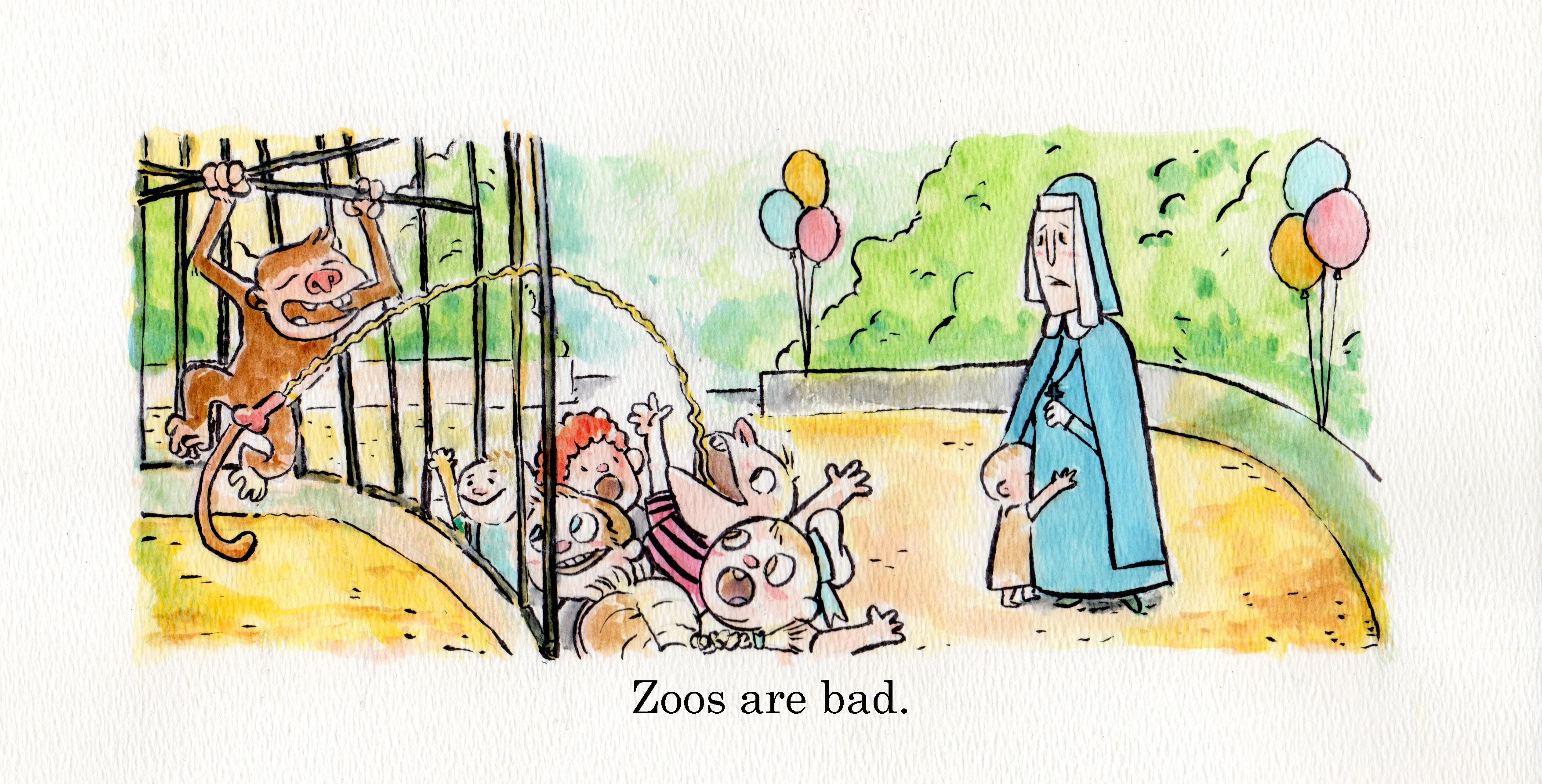 ZoosAreBad_harleymunsie