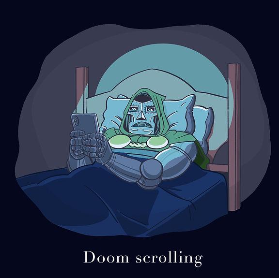 doom scrolling.JPG