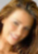EPB6vpD7OorgLUL1562294042_1562294056.jpg