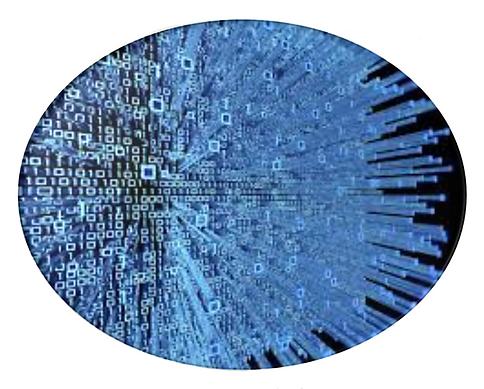 Karma-Data-Analytics.png
