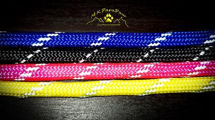 Hundehalsband Zeckenhalsband