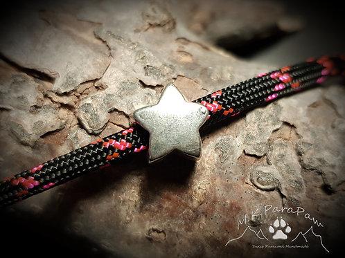 Bead Small Star