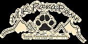 Logo ParaPaw 5.png