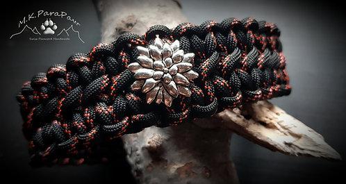 Reflektierendes Halsband