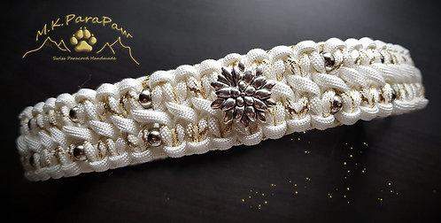 Hundehalsband GLAMOUR