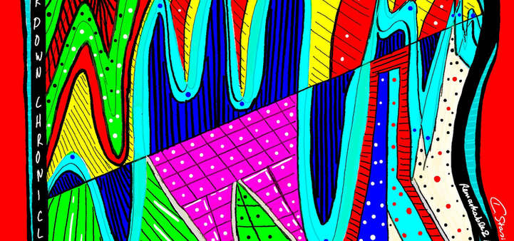 24.Day 23 Distorted Wavelet.jpg