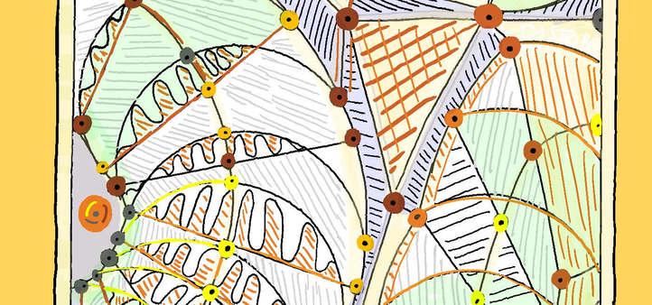 5.Day 4 Hula Hoop.jpg