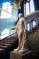 Adam_Smith_statue_inside_edited.jpg