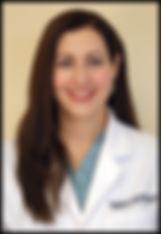 Dr. Housman