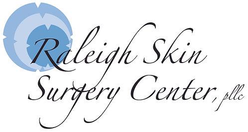 RaleighSSC_Logo_FIN.jpg