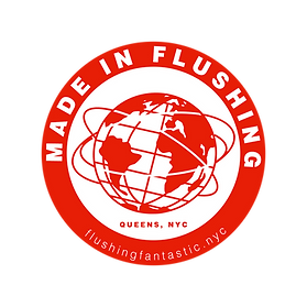 Made In Flushing_Logo.png