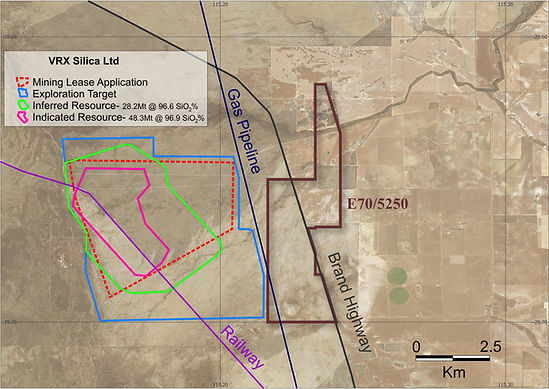 EneabbaNorth_Location Plan_MedRes.jpg