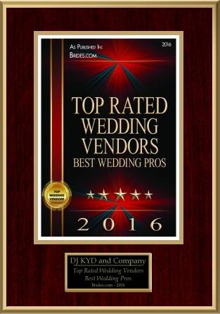 Best Wedding Pros of 2016 from Brides.jpgcom