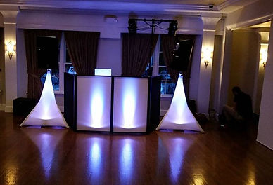 boston wedding djs,boston wedding dj,mass wedding djs,ma wedding dj,boston wedding prices,mass wedding prices,ri wedding prices,nh wedding prices,latin djs, elegant djs,