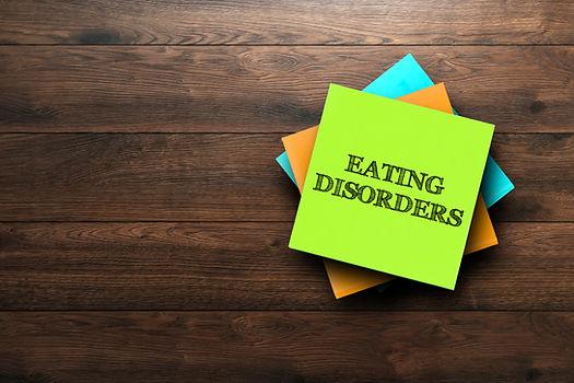 Eating Disorder,אורתורקסיה, הפרעות אכילה, אנורקסיה, אנורקסיה נרבוזה, בולימיה, אכילה מופרעת, אכילה רגשית, בולמוסי אכילה