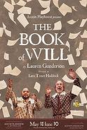BookofWill_Digital Poster.jpg