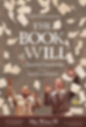 BookofWill_Digital Poster.jpg