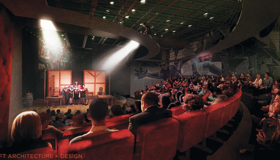 stage rendering.jpg