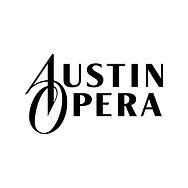 Austin Opera.jpg